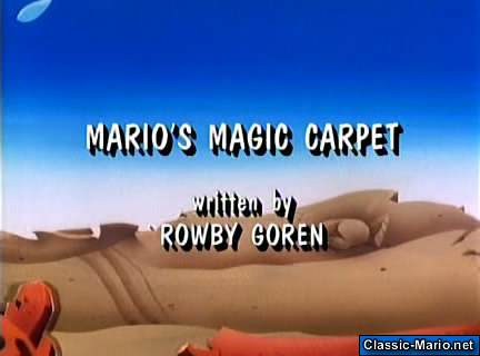 /marios_magic_carpet