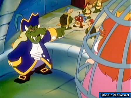/pirates_of_koopa