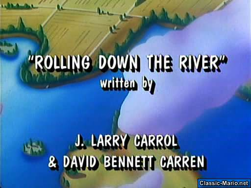 /rolling_down_the_river