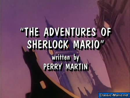 /the_adventures_of_sherlock_mario