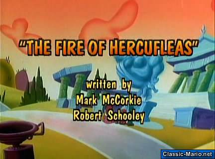 /the_fire_of_hercufleas