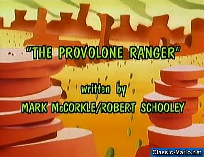/the_provolone_ranger