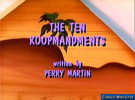 /the_ten_koopmandments