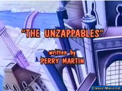 /the_unzappables