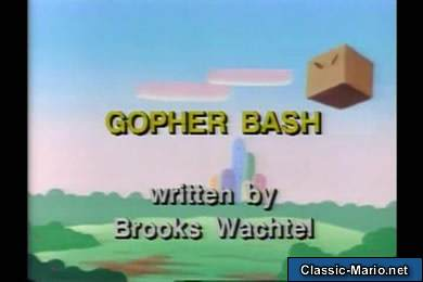 /gopher_bash
