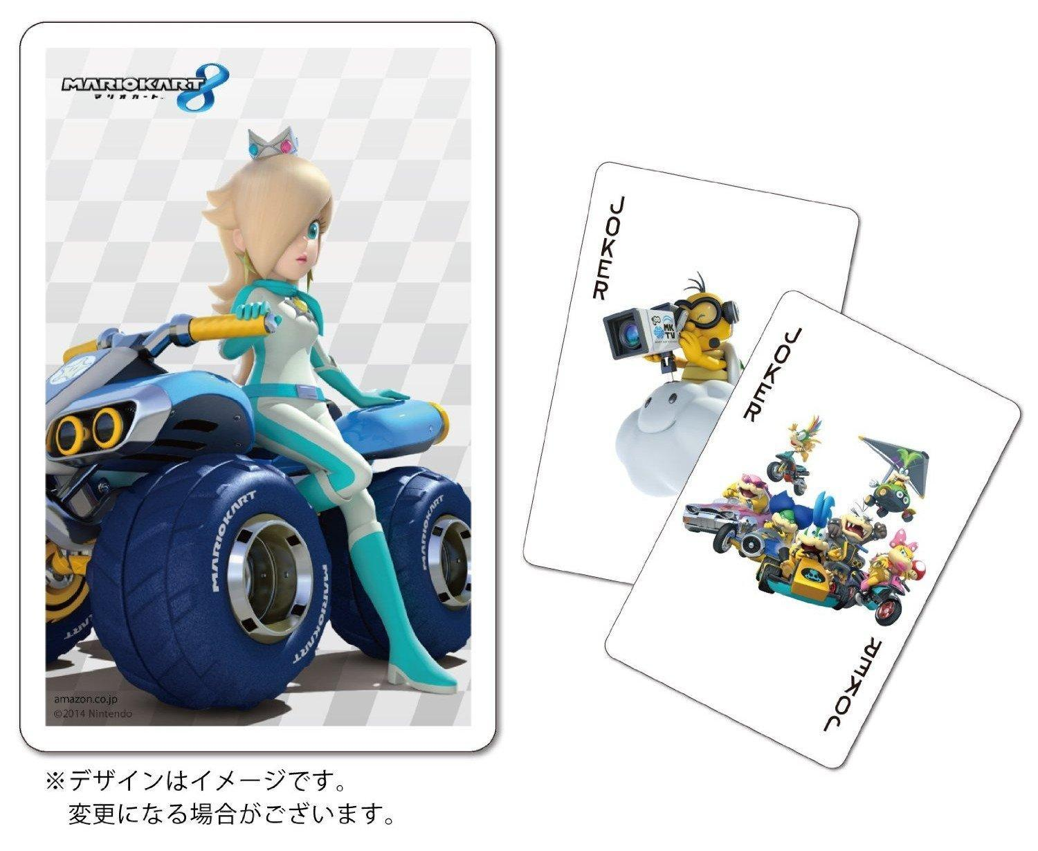 /mk8_jap_playing_cards