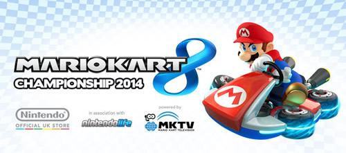 nintendo-life-to-host-mario-kart8-tournament-at-egx-london-2014