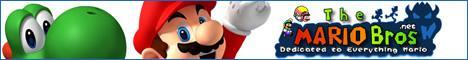 Super Luigi Bros - Mario & Luigi Mega Fansite