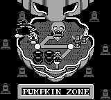 /sml2_zones
