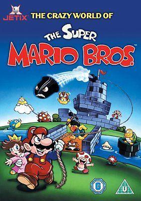 /super_mario_bros_super_show_releases