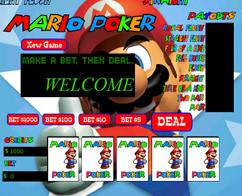 Play Super Mario Bros Games Online #2