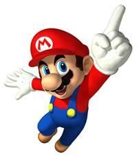 Mario Aka Super Mario Character Profile Biography
