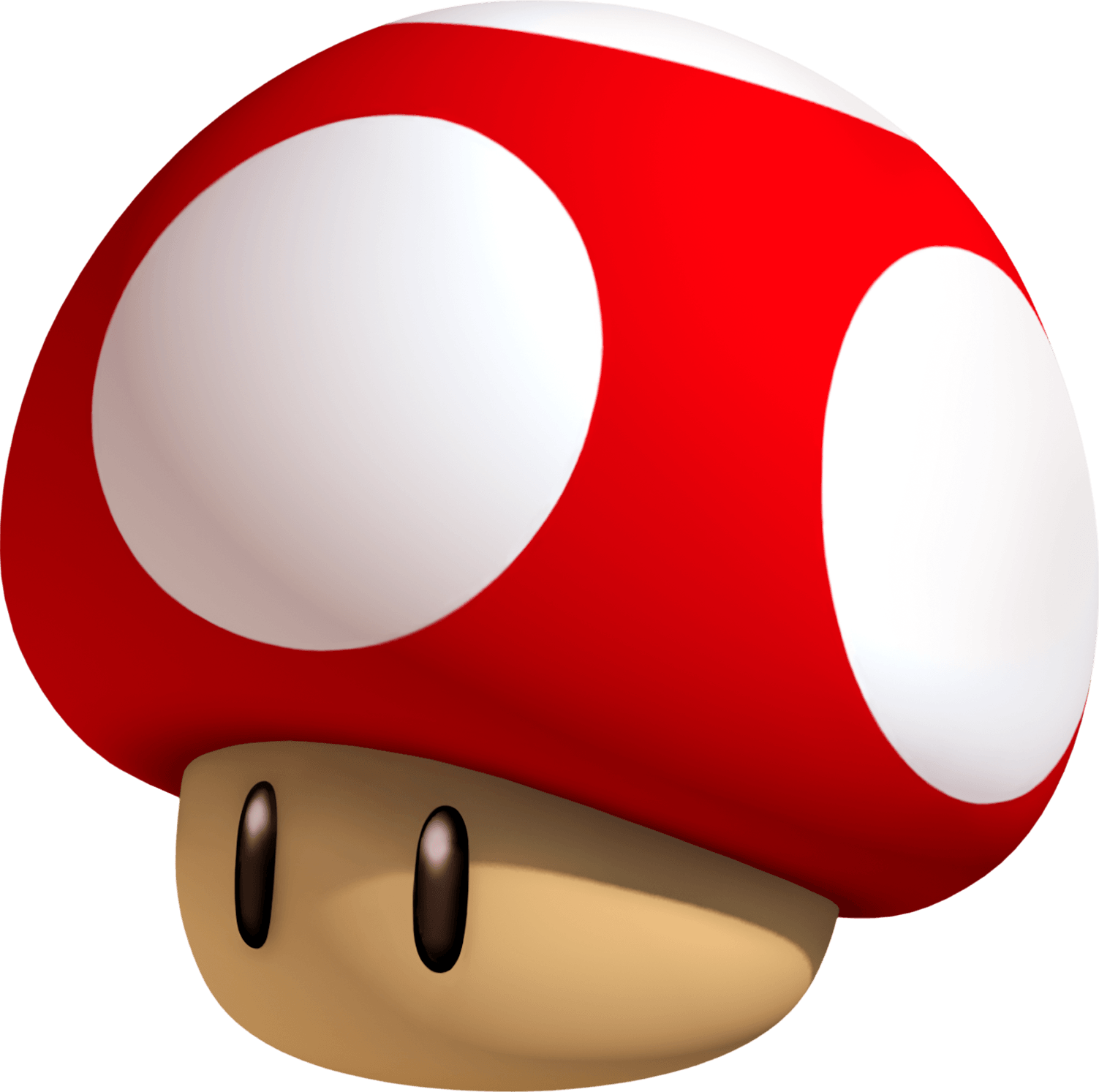 Super Mario 3D Land (3DS) Artwork including bosses ...