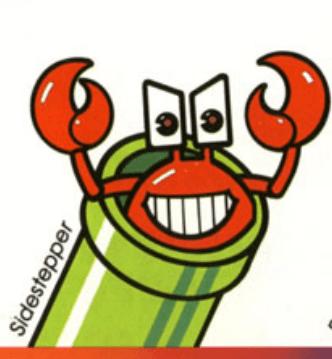 mario bros arcade artwork