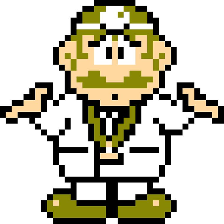 /Dr_Mario