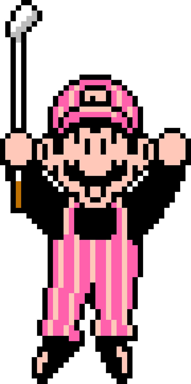 /NES_Open_Tournament_Golf