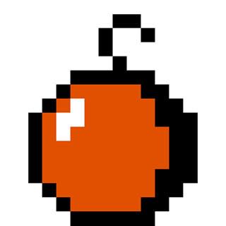 /Super_Mario_Bros2