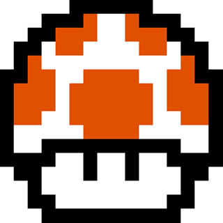 /Super_Mario_Bros3