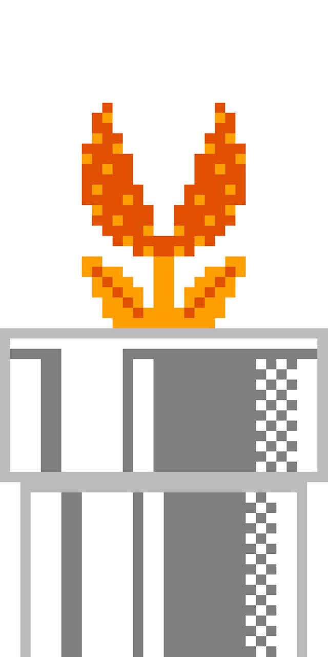/Super_Mario_Bros_The_Lost_Levels