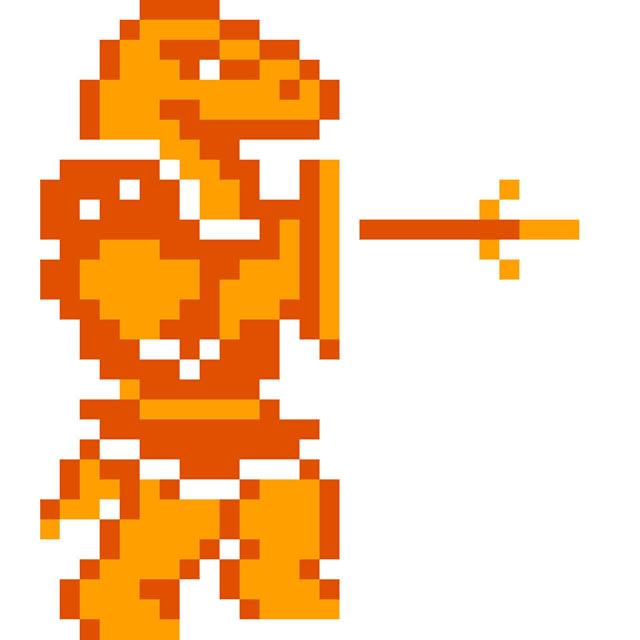/Zelda_The_Adventure_of_Link