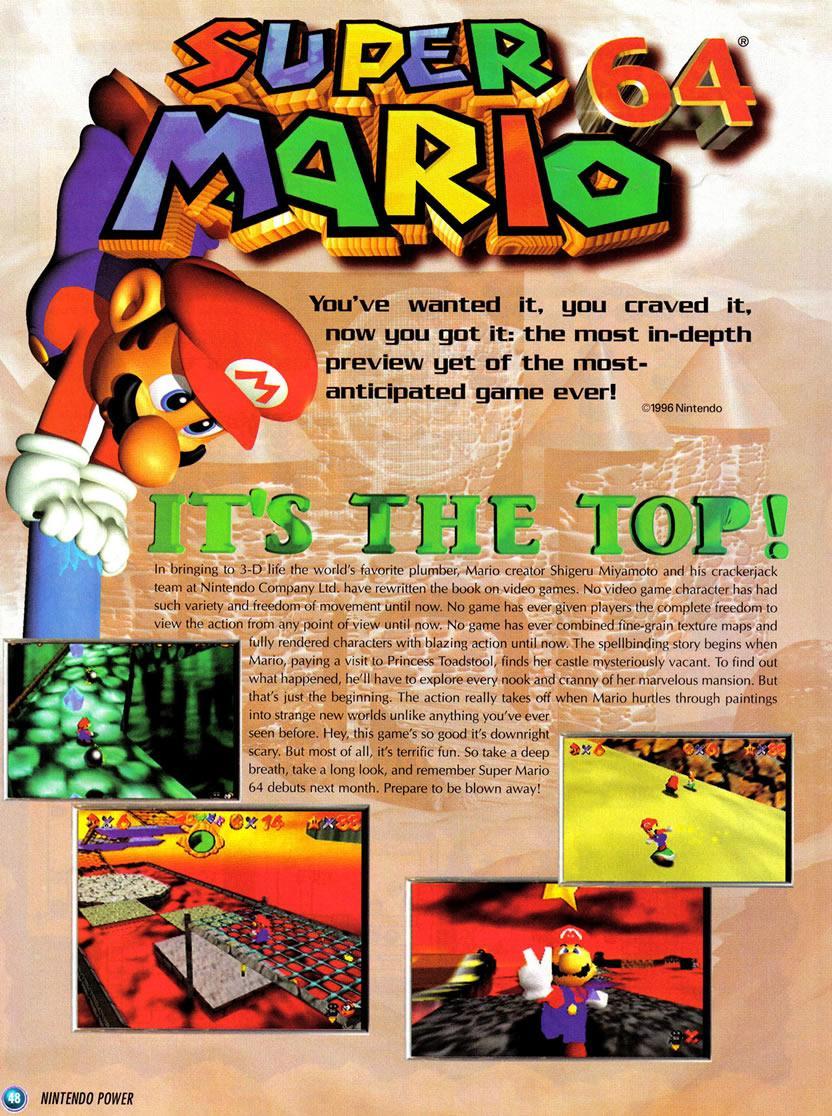 /87_mario64preview