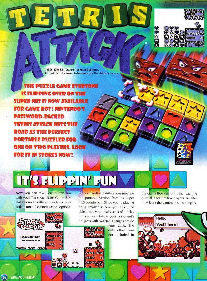 /89_tetrisattackfeature