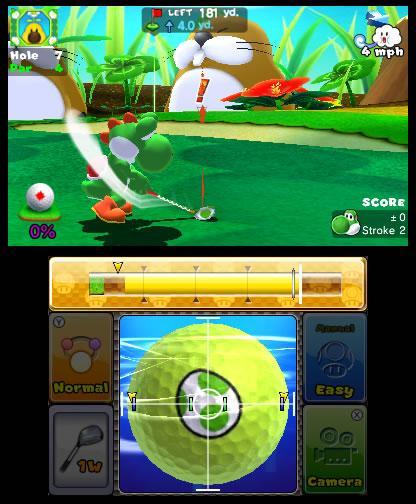 /mario_golf_world_tour