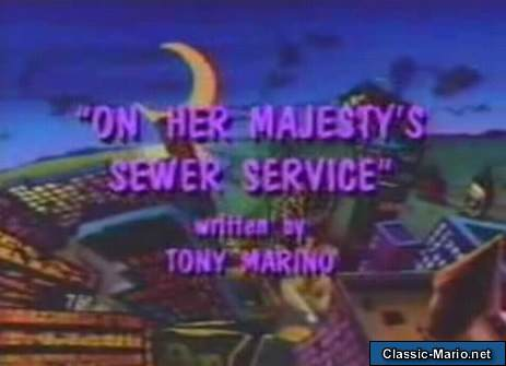 /on_her_majestys_sewer_service