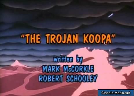 /trojan_koopa
